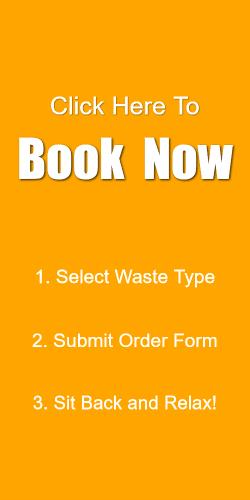 skip bins online order